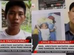 ayah-jual-bayi-di-filipina_20170902_230846.jpg