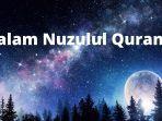 bacaan-doa-dan-amalan-di-malam-nuzulul-quran-ramadan-terjadi-2-hari-lagi-pada-kamis-29-april-2021.jpg