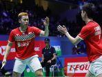 badminton-french-open-2019.jpg