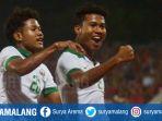 bagus-kahfi-dan-bagas-kaffa-timnas-u-16-indonesia_20180802_213955.jpg
