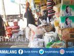 bahan-pangan-di-pasar-besar-kepanjen-malang_20180820_184404.jpg