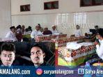 bahas-karma-forum-bahtsul-masail-kediri-nu_20180731_013656.jpg