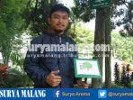 bahtiar-rifai-mahasiswa-umm-mengembangkan-aplikasi-finding-a-tree_20161120_171949.jpg