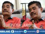 bakal-calon-wakil-wali-kota-surabaya-mujiaman-sukirno.jpg