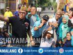 bakal-calon-wali-kota-surabaya-ahmad-nawardi-berswafoto-dengan-warga-rw-6-bulaksari.jpg