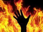 bakar-diri-kebakaran-bunuh-diri.jpg