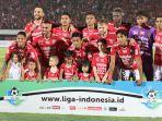 bali-united-di-kompetisi-liga-1-2018.jpg