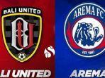 bali-united-vs-arema-1a.jpg
