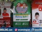 baliho-alat-peraga-kampanye-apk-pilkada-kota-malang-pilwali_20180314_185647.jpg