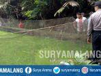 balita-tenggelam-di-kolam-di-desa-pulerejo-ngantru-tulungagung_20171214_195013.jpg