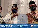 bambang-haryo-soekartono-bhs-mendapat-rekomendasi-dari-pks-di-pilbup-sidoarjo-2020.jpg