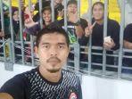 bambang-pamungkas-bonek_20180117_124732.jpg