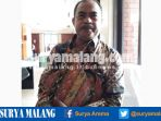 bambang-sumarto-ketua-komisi-c-dprd-kota-malang_20170329_143302.jpg