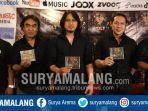 band-asal-surabaya-9-volt-meluncurkan-album-perdana-pada-awal-oktober-2020.jpg