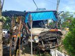 bangkai-bus-sugeng-rahayu-dievakuasi-di-madiun.jpg