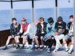 bangtan-boys-bts-k-pop-korea-selatan-kpop-k-pop_20180605_160035.jpg