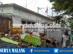 bangunan-stasiun-malang_20161210_161559.jpg