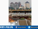 bangunan-tinggi-di-kota-malang_20161130_205711.jpg