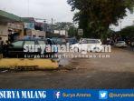 bangunan-yang-menghalangi-operasional-jalan-ki-ageng-gribig-kota-malang_20161226_202842.jpg