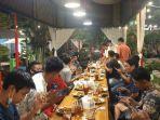 bani-food-court-cafe-dan-resto-pamekasan-meluncurkan-paket-menu-pak-rahmat-dan-buk-rahmat.jpg