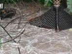 banjir-bali_20161212_140009.jpg