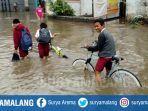 banjir-bandang-kota-malang-2018.jpg