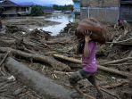 banjir-bandang-luwu-utara-sulawesi-selatan.jpg