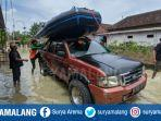 banjir-desa-banyulegi-di-kecamatan-dawarblandong-mojokerto.jpg