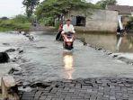 banjir-desa-dungus-gresik.jpg
