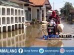 banjir-desa-kedungbanteng-tanggulangin-sidoarjo.jpg