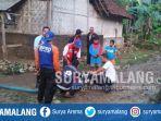 banjir-di-desa-tambakrejo-kecamatan-sumbermaniing-wetan-kabupaten-malang.jpg