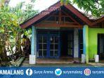 banjir-di-dusun-bekucuk-dan-dusundesa-tempuran-kecamatan-sooko-kabupaten-mojokerto-surut.jpg