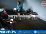 banjir-di-jalan-kedawung-kota-malang_20170227_181352.jpg