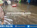 banjir-di-pasar-besar-kota-malang-rabu-2222017_20170222_153821.jpg