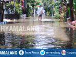banjir-di-perumahaan-taman-surya-agung-sidoarjo.jpg