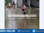 banjir-di-perumahan-de-clauster-nirwana-pandanwangi-blimbing-kota-malang_20170112_194403.jpg