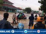 banjir-jombang_20180222_104102.jpg