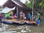 banjir-kali-lamong-rendam-pemukiman-warga-di-mojokerto.jpg