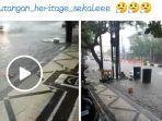 banjir-kayutangan-heritage-kota-malang.jpg