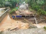banjir-kecamatan-bojonegoro.jpg