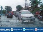 banjir-kejapanan.jpg