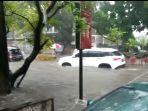 banjir-kota-malang.jpg