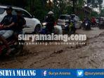 banjir-lumpur-di-batu_20170402_203757.jpg