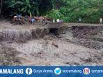banjir-lumpur-mengakibatkan-70-kepala-keluarga-kk-kehilangan-akses-di-krisik-gandusari-blitar.jpg