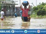 banjir-masih-merendam-sebanyak-1417-rumah-di-gresik.jpg