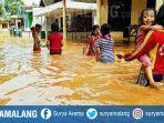 banjir-masih-merendam-sejumlah-desa-di-empat-kecamatan-di-kabupaten-pasuruan.jpg