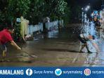 banjir-merendam-50-rumah-warga-dan-2-hektare-sawah-di-desa-kemuning-kecamatan-sambit-ponorogo.jpg