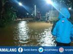 banjir-nganjuk.jpg