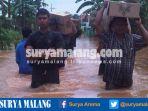 banjir-pasuruan_20170118_202623.jpg