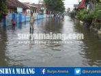 banjir-rendam-empat-desa-di-kabupaten-pasuruan_20170221_190917.jpg